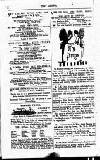 Bristol Magpie Thursday 10 August 1882 Page 6
