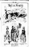 Bristol Magpie Thursday 10 August 1882 Page 8