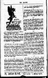 Bristol Magpie Thursday 17 August 1882 Page 2