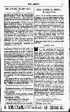 Bristol Magpie Thursday 17 August 1882 Page 3