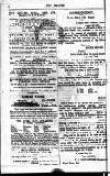 Bristol Magpie Thursday 17 August 1882 Page 6