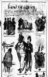 Bristol Magpie Thursday 17 August 1882 Page 8