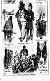 Bristol Magpie Thursday 17 August 1882 Page 9
