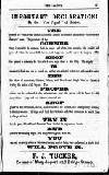 Bristol Magpie Thursday 17 August 1882 Page 13