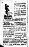 Bristol Magpie Thursday 24 August 1882 Page 2