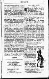 Bristol Magpie Thursday 24 August 1882 Page 5