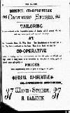 Bristol Magpie Thursday 31 August 1882 Page 10