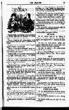 Bristol Magpie Thursday 31 August 1882 Page 11