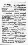 Bristol Magpie Thursday 07 September 1882 Page 1
