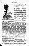Bristol Magpie Thursday 07 September 1882 Page 2