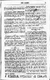 Bristol Magpie Thursday 07 September 1882 Page 3