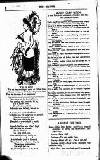 Bristol Magpie Thursday 07 September 1882 Page 4