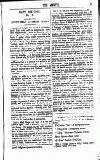 Bristol Magpie Thursday 07 September 1882 Page 5