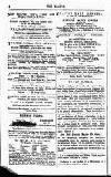 Bristol Magpie Thursday 07 September 1882 Page 6