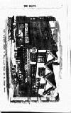 Bristol Magpie Thursday 07 September 1882 Page 7