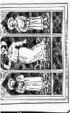 Bristol Magpie Thursday 07 September 1882 Page 9
