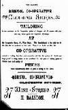 Bristol Magpie Thursday 07 September 1882 Page 10