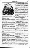 Bristol Magpie Thursday 07 September 1882 Page 11