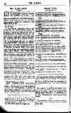Bristol Magpie Thursday 07 September 1882 Page 12