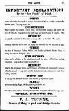 Bristol Magpie Thursday 07 September 1882 Page 13