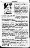 Bristol Magpie Thursday 07 September 1882 Page 14