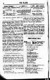 Bristol Magpie Thursday 07 September 1882 Page 16