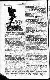 Bristol Magpie Monday 01 January 1883 Page 2