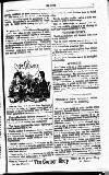 Bristol Magpie Monday 01 January 1883 Page 3