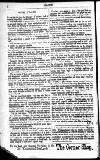 Bristol Magpie Monday 01 January 1883 Page 4