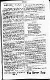Bristol Magpie Monday 01 January 1883 Page 5