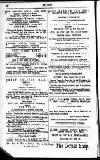Bristol Magpie Monday 01 January 1883 Page 6