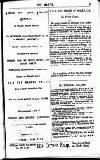 Bristol Magpie Monday 01 January 1883 Page 7
