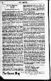 Bristol Magpie Monday 01 January 1883 Page 8