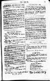 Bristol Magpie Monday 01 January 1883 Page 9