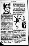 Bristol Magpie Monday 01 January 1883 Page 10