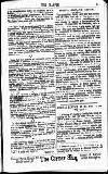 Bristol Magpie Monday 01 January 1883 Page 11