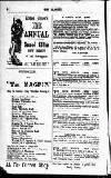 Bristol Magpie Monday 01 January 1883 Page 12