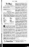 Bristol Magpie Saturday 19 May 1883 Page 3