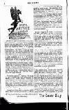 Bristol Magpie Saturday 19 May 1883 Page 4