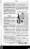 Bristol Magpie Saturday 19 May 1883 Page 5