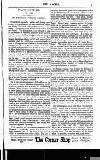 Bristol Magpie Saturday 19 May 1883 Page 7