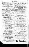 Bristol Magpie Saturday 19 May 1883 Page 8