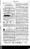 Bristol Magpie Saturday 19 May 1883 Page 9
