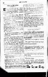 Bristol Magpie Saturday 19 May 1883 Page 10