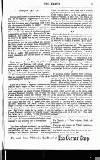 Bristol Magpie Saturday 19 May 1883 Page 11