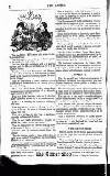 Bristol Magpie Saturday 19 May 1883 Page 12