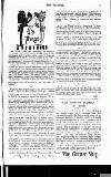 Bristol Magpie Saturday 19 May 1883 Page 13
