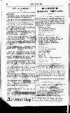 Bristol Magpie Saturday 19 May 1883 Page 14