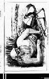Bristol Magpie Saturday 19 May 1883 Page 15