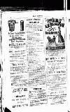 Bristol Magpie Saturday 24 April 1886 Page 2